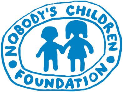 The Nobodys Children Foundation